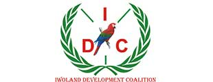 Iwoland Development Coalition